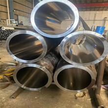 朝陽生產不銹鋼珩磨管不銹鋼珩磨管公差小服務優圖片