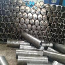宣城加工鍍鉻空心活塞桿鍍鉻空心活塞桿生產廠家圖片
