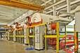 南通比利時急招出國勞務建筑技術工