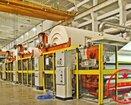 南通比利时急招出国劳务建筑技术工图片