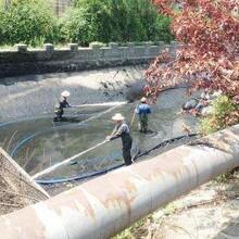 南城河道河涌清淤公司費用圖片