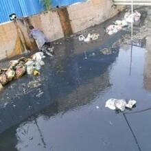 河道河涌清淤上門服務圖片
