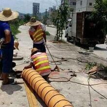 廣州沙井清理服務電話圖片