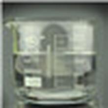 硅油除味劑(高沸硅油_氨基硅油_聚醚硅油_有機硅油等除味)圖片