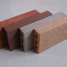 高青縣燒結磚供應商圖片