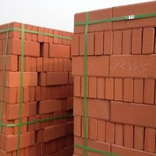 張店區陶土磚報價圖片