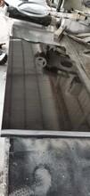 大足区供应新矿优游注册平台国黑加优游注册平台厂优游注册平台图片