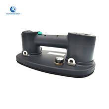 廠家電動吸盤鋰電池玻璃石材吸盤圖片