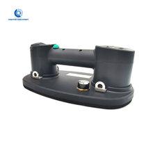 厂家电动吸盘锂电池玻璃石材吸盘图片