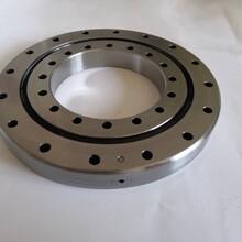 無錫XU交叉滾子軸承供應圖片