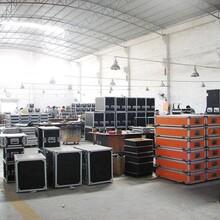 黃陂區音響出租公司圖片