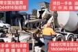 福建武夷山出国打工工厂普工搬运工年薪40万