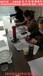 黑龍江牡丹江正規工簽萬鼎合法勞務年薪55萬包吃住