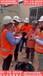 福建武夷山出国打工建筑工司机厨师2年上百万