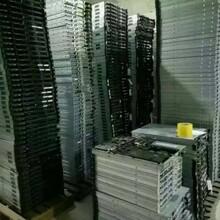 韶關辦公設備回收站圖片