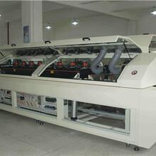 深圳羅湖區波峰焊專業回收圖片
