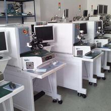 陽江電子廠設備回收圖片