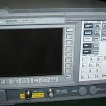 河源電子儀器回收站圖片