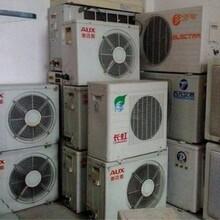 東莞二手設備回收圖片
