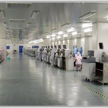深圳光明區整廠設備專業回收圖片