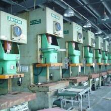 深圳整廠設備回收電話圖片