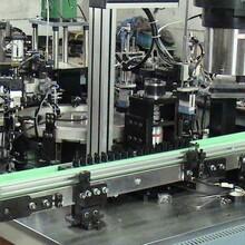 陽江自動化設備回收廠家圖片