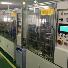 深圳福田區自動化設備回收電話圖片