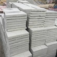 优游隔热砖制造厂图片