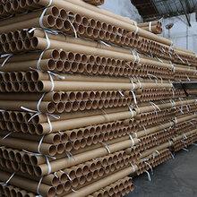 江门厂家批发纸管价格图片