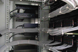小藍工業園網絡布線安裝公司