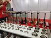 福建不銹鋼凹槽管異型管報價