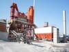 赤峰拌合站除塵器廠家直銷