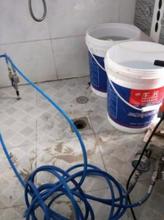 弋江區廚房防水2小時快修公司團隊圖片
