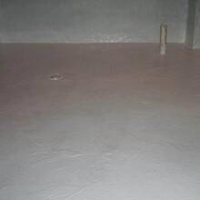蕪湖鏡湖區地下室防水補漏公司團隊圖片