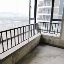 蕪湖灣沚區飄窗滲水維修上門服務圖片