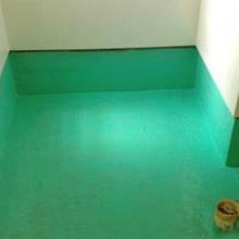 蕪湖繁昌區衛生間防水不敲墻公司團隊圖片