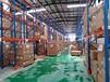 濱州重型貨架生產廠家
