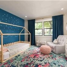 荊門東寶區裝飾設計價格圖片