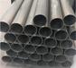廠家供應高強度、導熱好、耐腐蝕鈦管