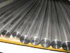 高強度、耐腐蝕、純鈦TA1TA2鈦棒、TC4合金棒