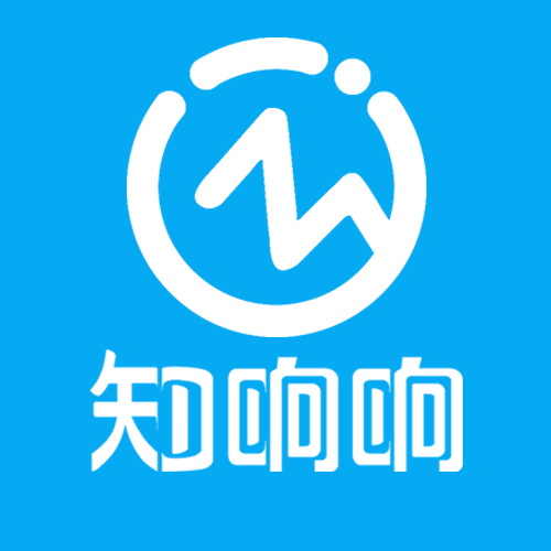 四川知響響網絡科技有限公司