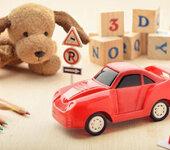 玩具进口到欧盟为什么要做EN71