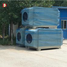 芜湖活性炭环保箱报价图片