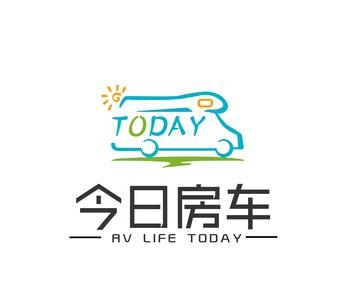 今日房车(东莞)有限公司
