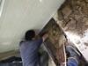 自來水管漏水檢測維修公司小區地下水管滲水查漏定位