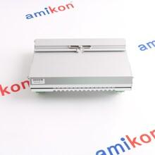 CPU模块1747-L553图片