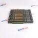 用戶接口工作站PM554-RP-AC