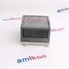 过程变量监测器A5E02625/805-H2