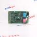 电源模块MVI56-MNET