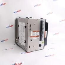 PLC设备网模块1747-SDN图片